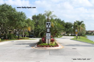 Bridgewater Neighborhood - Plantation FL
