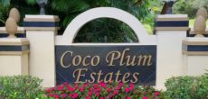 coco plum estates