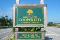 Cooper City FL Real Estate