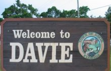 Davie FL Real Estate