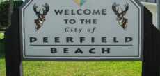 Deerfield Beach FL Real Estate