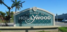 Hollywood FL Real Estate