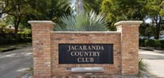 jacarandacountry club
