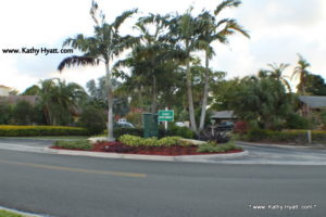 Jacaranda Royale Neighborhood - Plantation FL