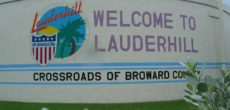 Lauderhill FL Real Estate