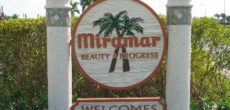 Miramar FL Real Estate