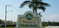 Tamarac FL Real Estate