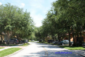 Village Gate - Plantation FL