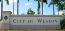 Weston FL Real Estate