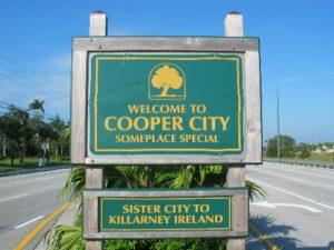 Cooper City FL Real Estate, Cooper City FL Homes for Sale