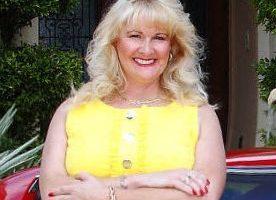 Kathy Hyatt Realtor