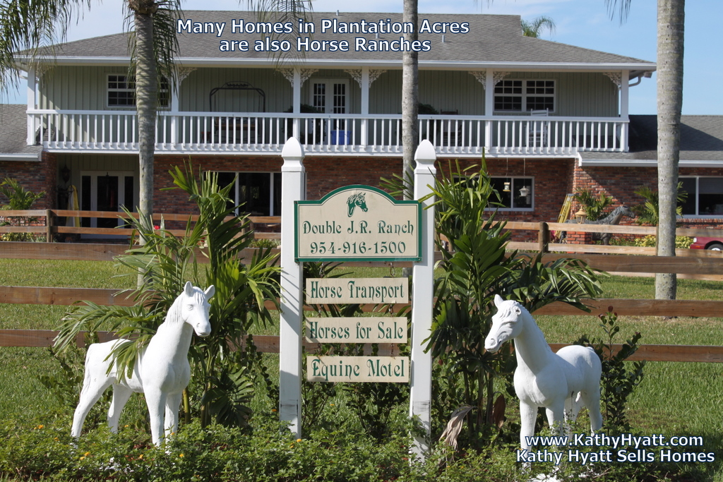 Plantation Acres Real Estate, Plantation Acres Homes for ...